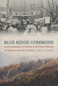 BlueRidgeCommons300px
