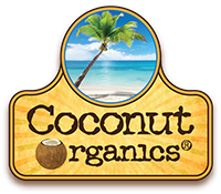 coconutlogo