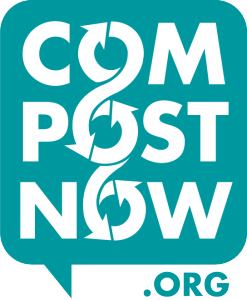 compostnow_logo_large
