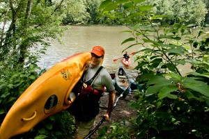 paddletrailcamp