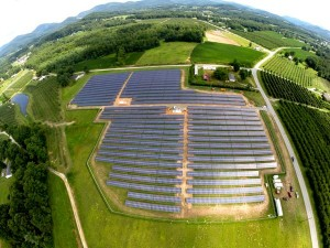 HendersonvilleSolarFarm_FLS