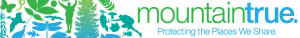 mt-top_logo_banner-960x12029