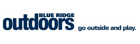 Blue-Ridge-Outdoors-Magazine2