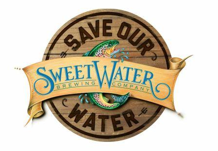 Compressed-Save-our-Water-Logo