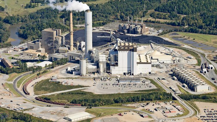 DEQ Puts Cliffside Area Residents at Risk of Coal Ash Contamination