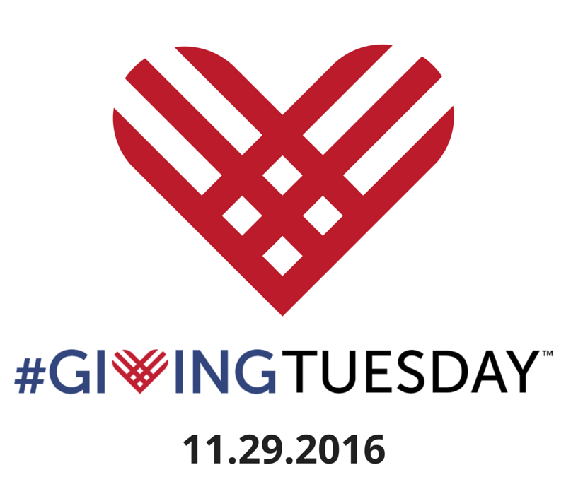 Celebrate #GivingTuesday by Giving the Gift of MountainTrue