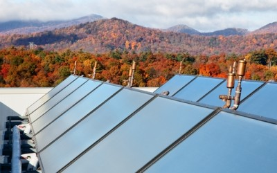 Protect Solar Energy Rights. Oppose TheAttemptto End Net Metering By June 15