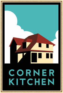 corner_kitchen_logo