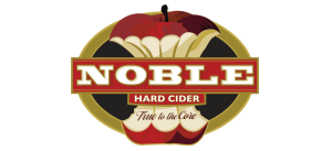 noble-cider-001-slide-21