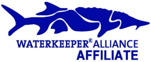 490x202 RBG, in Waterkeeper Alliance Affiliate, by John S. Quarterman, for WWALS.net, 4 June 2015, WWALS Waterkeeper Affiliate