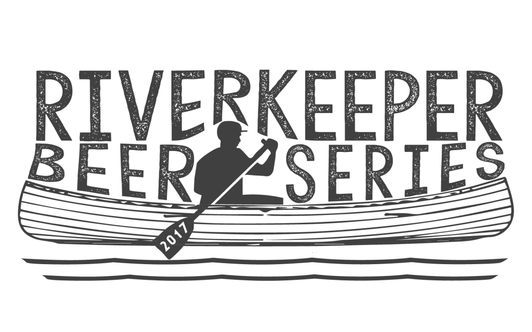 Riverkeeper Beer Series Launches with River Float, Clean-up and Mango IPA from Hi-Wire Brewing
