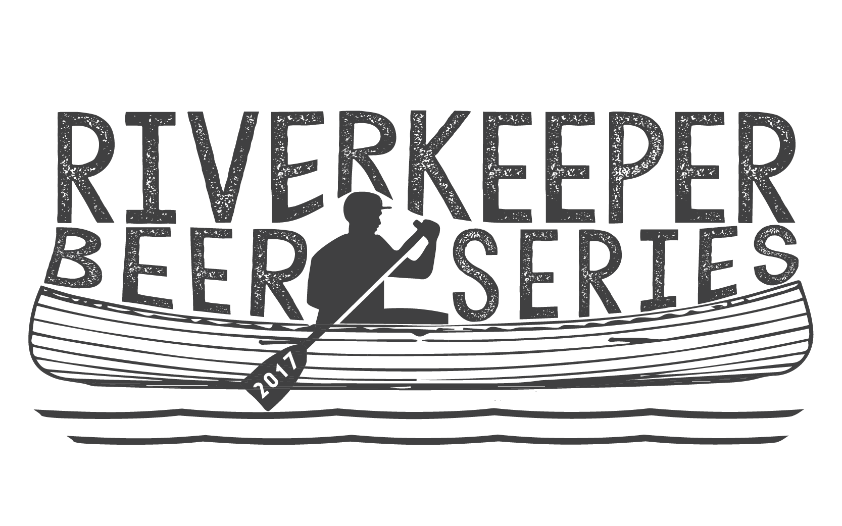 Riverkeeper Beer Series Launches with River Float, Clean-up and ...