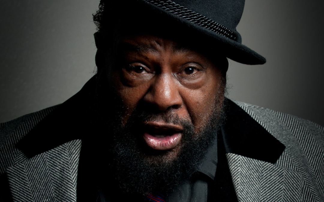 George Clinton and Parliament Funkadelic Play for Clean Water