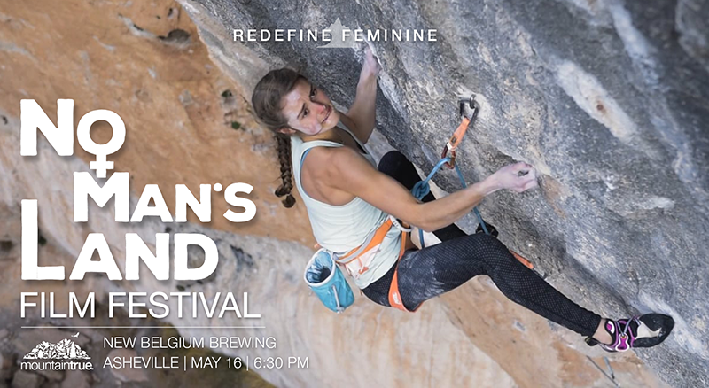 No Man's Land Film Festival Comes to WNC
