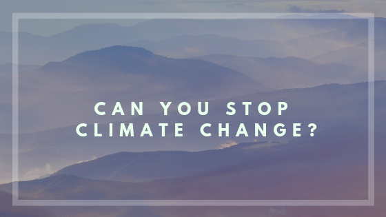 Climate Interactive Role Play – MountainTrue
