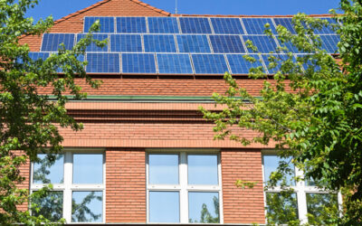 Protect Solar Panels at Asheville City Schools. Call For The School Board To Say Yes To Solar Now.